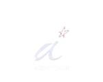 A*Star