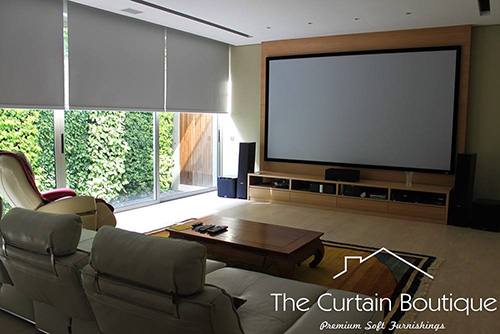 roller-blinds-singapore