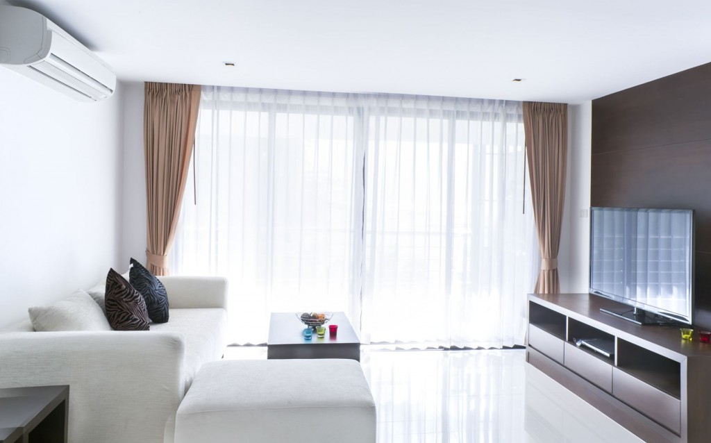 Singapore Curtain Company With Great Prices