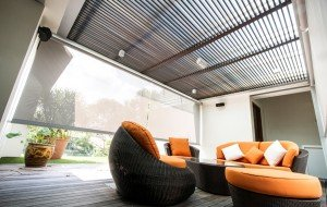 furniture-protection-outdoor