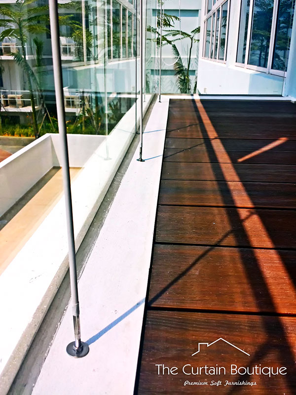 outdoor-roller-shades-singapore