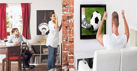 7 Simple Tips To Sound Proof Your Room
