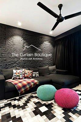 sound-proof-room