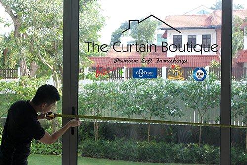 casetrust-bizsafe-iso9001-singapore-renovation-scam