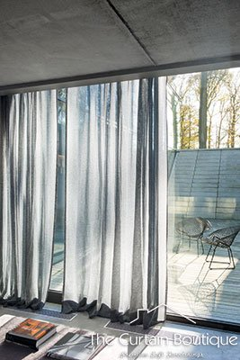 things-to-ask-the-Supplier-before-buying-your-home-Curtains