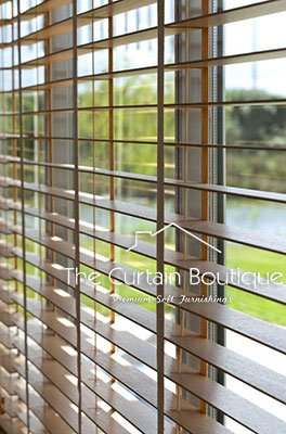 ways-to-reduce-heat-save-electricity-at-home-blinds
