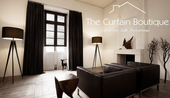 ways-to-reduce-heat-save-electricity-at-home-curtain