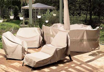 Protect-Patio-Furniture-Covers