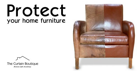 furniture protect