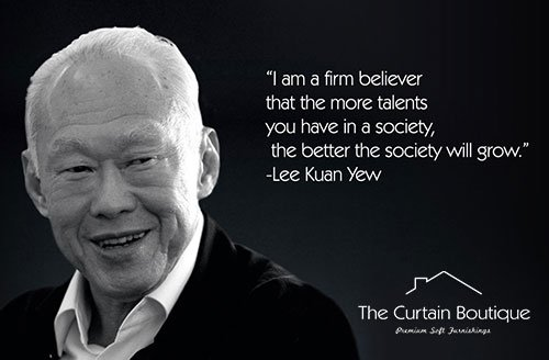 lee-kuan-yew-quotes
