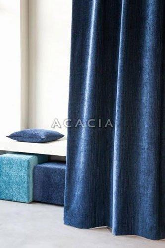 acacia-fabric-fine