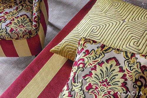acacia-fabrics