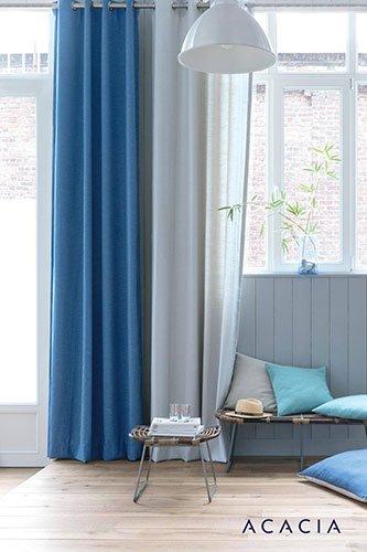 acacia-fine-fabrics
