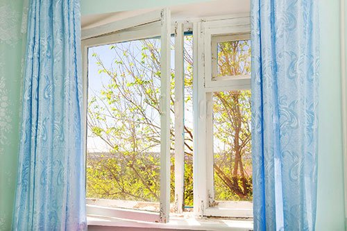 property-value-prices-curtains