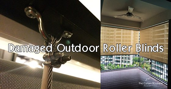 rain-damage-spoil-outdoor-roller-blinds