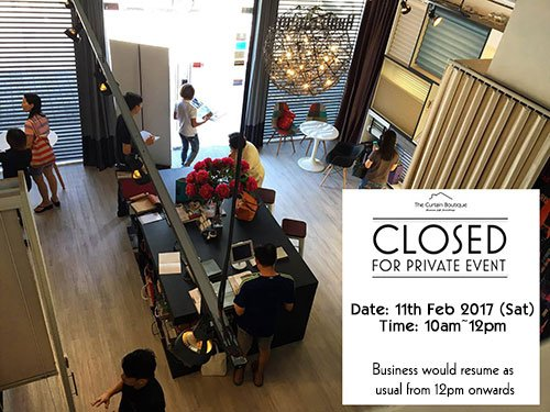 11th-feb-close-for-private-event-bulk