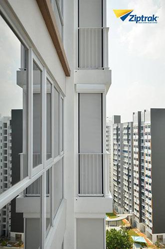 ziptrak-singapore-outdoor-u-l-shape-balcony-zip-blinds