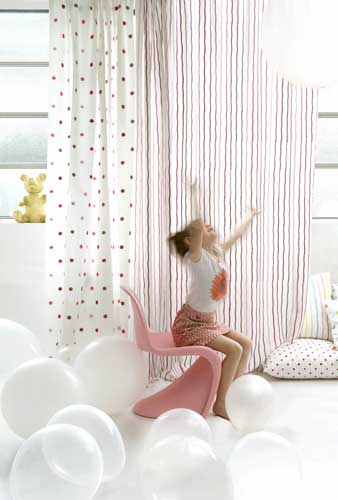children-bed-room-kids