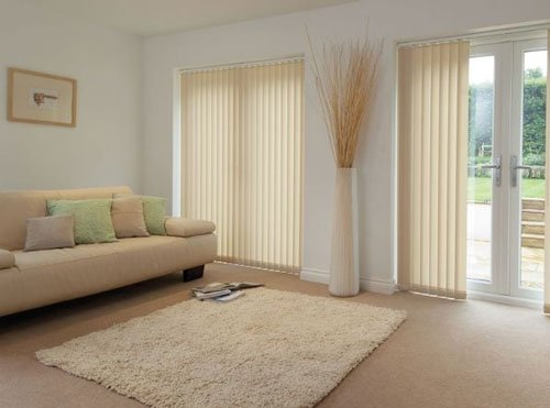 How To Clean The Various Types Of Blinds You Have At Home