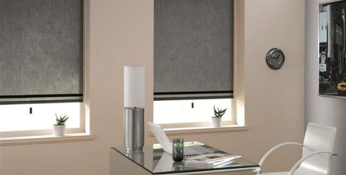 How To Clean Any Type Of Window Blinds